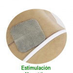 Sesión de Estimulación magnética